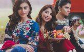 Rang Rasiya Premium Winter Collection 2018