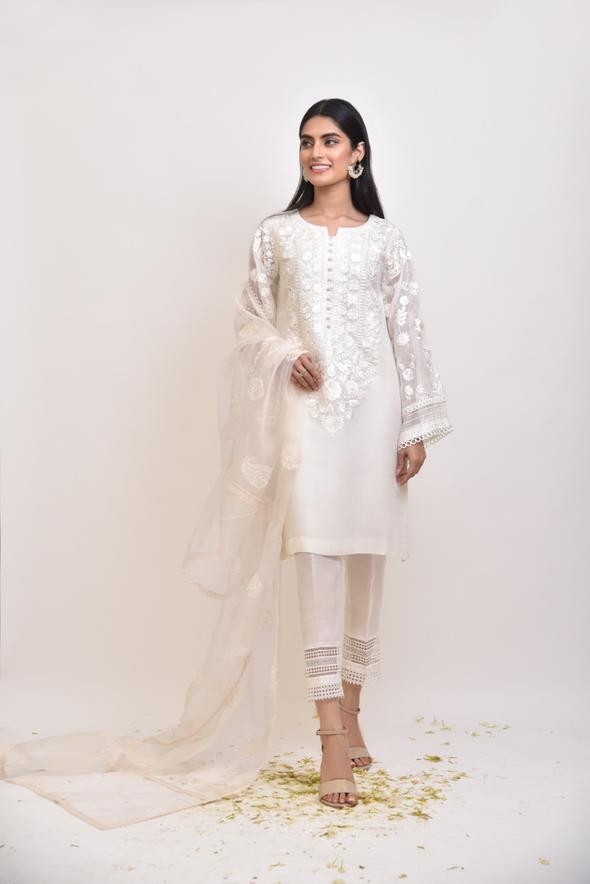 Agha Noor Formal Collection 2020